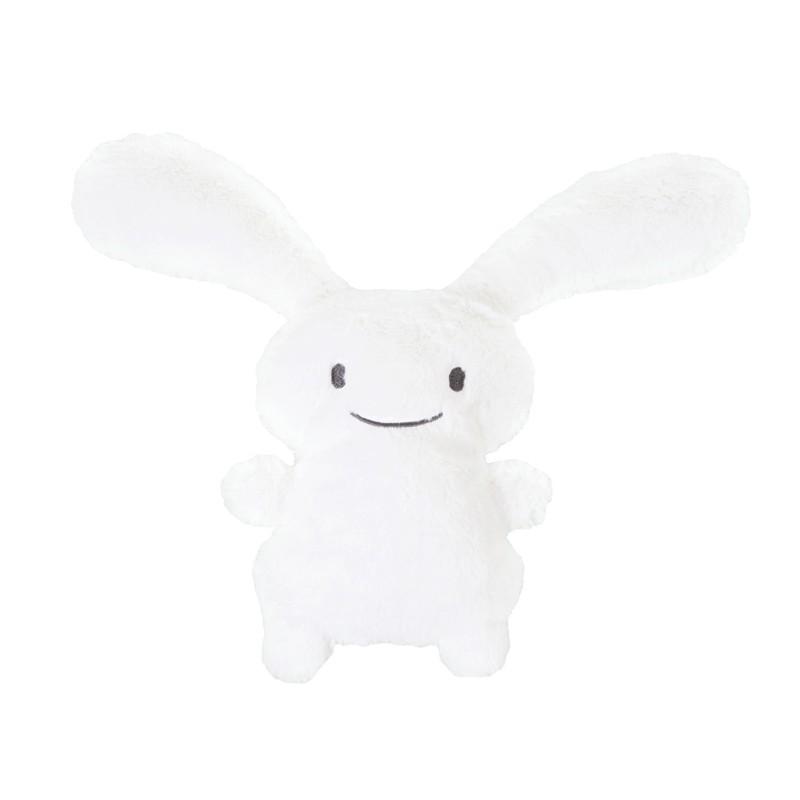 Trousselier peluche hochet Funny Bunny