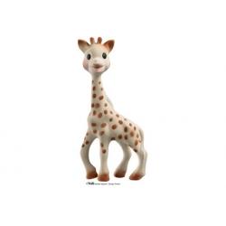 Sophie_la_girafe_4d8cbade55241.jpg