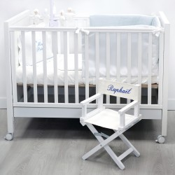cadeau personnalis b b coffret naissance baby surprise. Black Bedroom Furniture Sets. Home Design Ideas